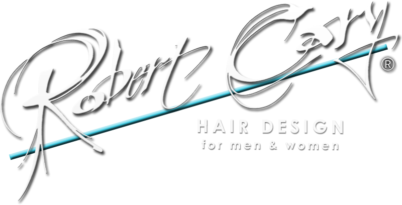 Robert Cary Hair Design